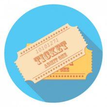ticket-icon-circle_1063-73